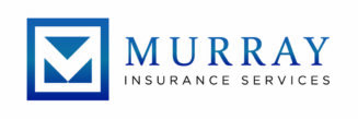 murray compensation inc Case 07-4 murray compensation, inc murray compensation, inc (murray), an sec registrant that provides payroll processing and benefit administration services to other companies, granted 100,000 at-the-money employee share options on january 1, 2006.