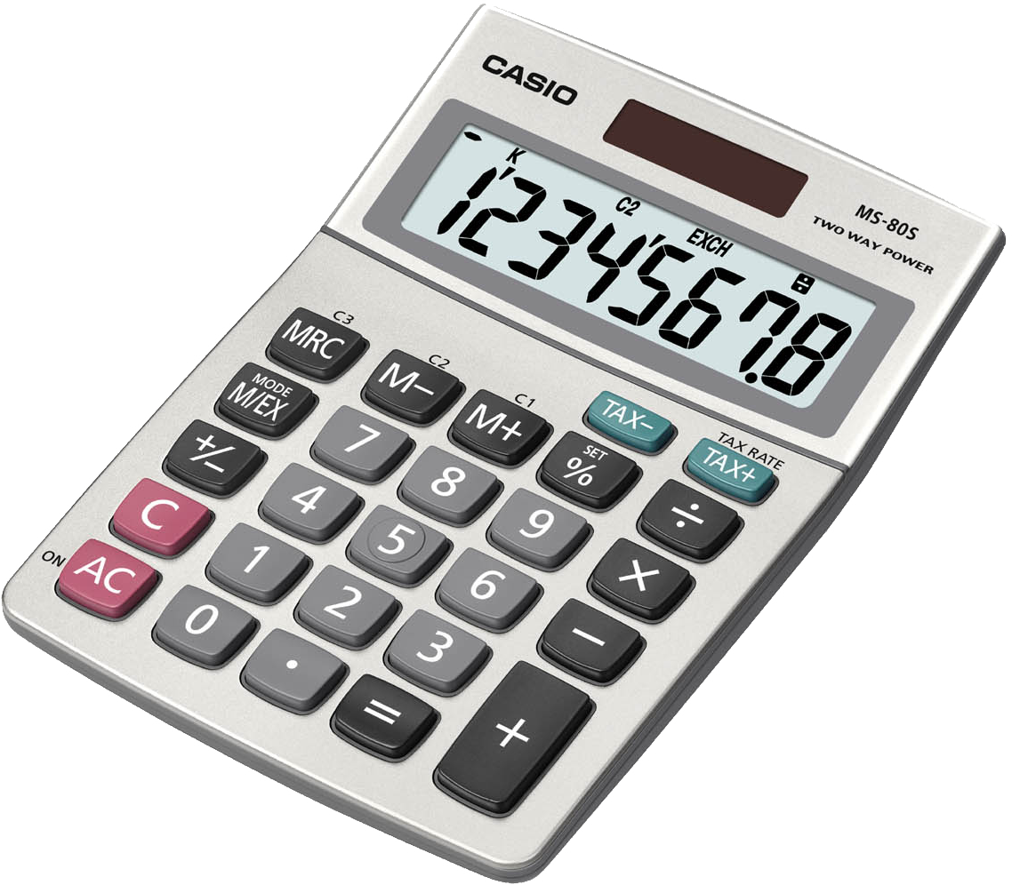 calculator_png7939