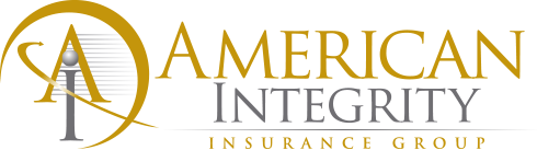 American-Integrity-Insurance-Group
