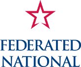 Federated National