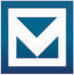 logo-m-blue