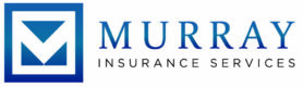Murray Insurance Service